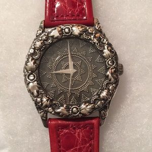 John Hardy Collection - Watch #4874